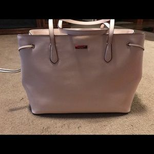Brand New Kate Spade purse with tags